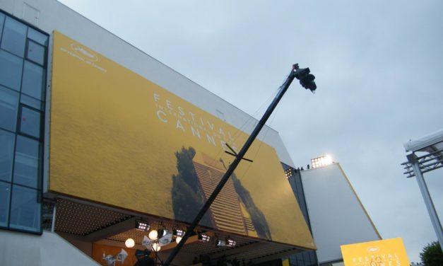 """Il Festival di Cannes visto da """"fuori"""" [live report + foto]"""