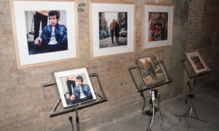 BDC Records: Grandi Artwork per Grandi Dischi