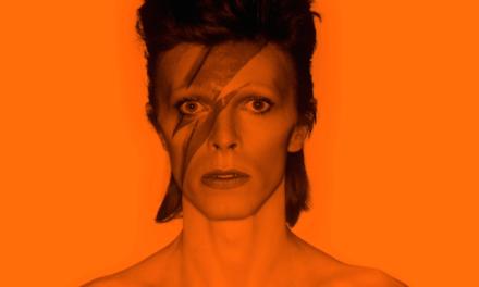 David Bowie – Il mito, da Ziggy Stardust a Let's dance [Mostre]