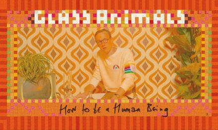 Glass Animals – Life Itself : Pop, esotico, ammaliante