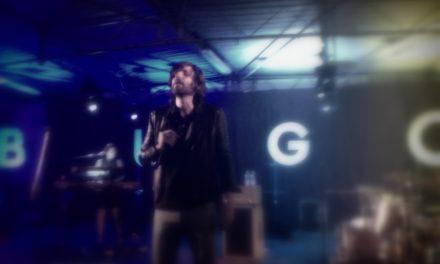 """""""Io sul palco me la godo"""" BUGO Live Tour @ Carpi [foto]"""
