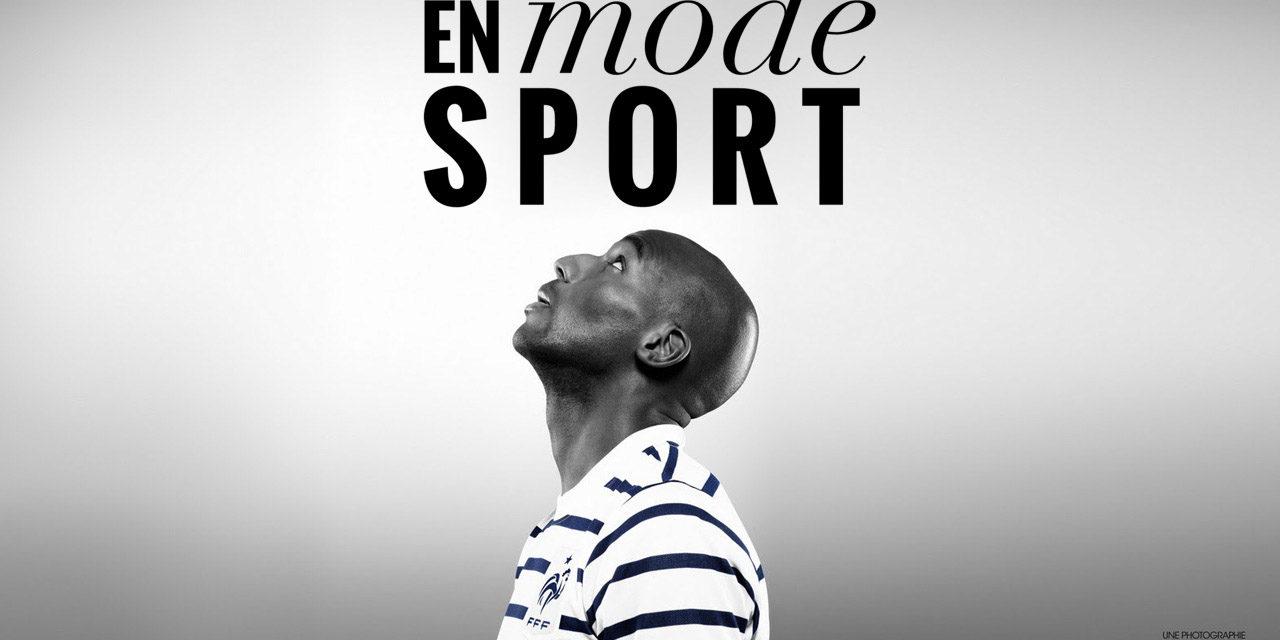 EN MODE SPORT: Lo Sport è di moda [report]