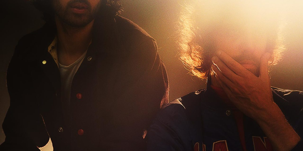 JUSTICE ARE BACK: SAFE AND SOUND Il nuovo singolo [new track]