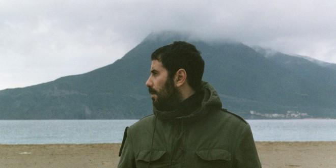 Iosonouncane e la contemporaneità del passato [intervista]