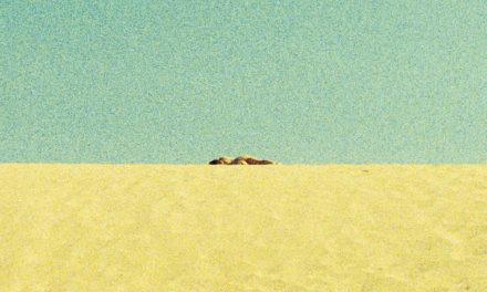 IOSONOUNCANE: NOVE STORMI, nove remix del singolo di DIE