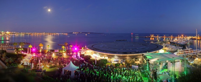 SAVE THE DATE: Festival e concerti. Fine Agosto e Settembre, impossibile annoiarsi!