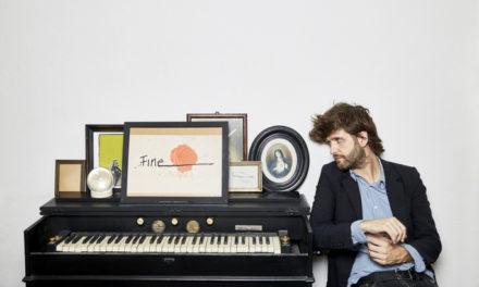 DENTE: Canzoni per metà, il nuovo album e il tour al via