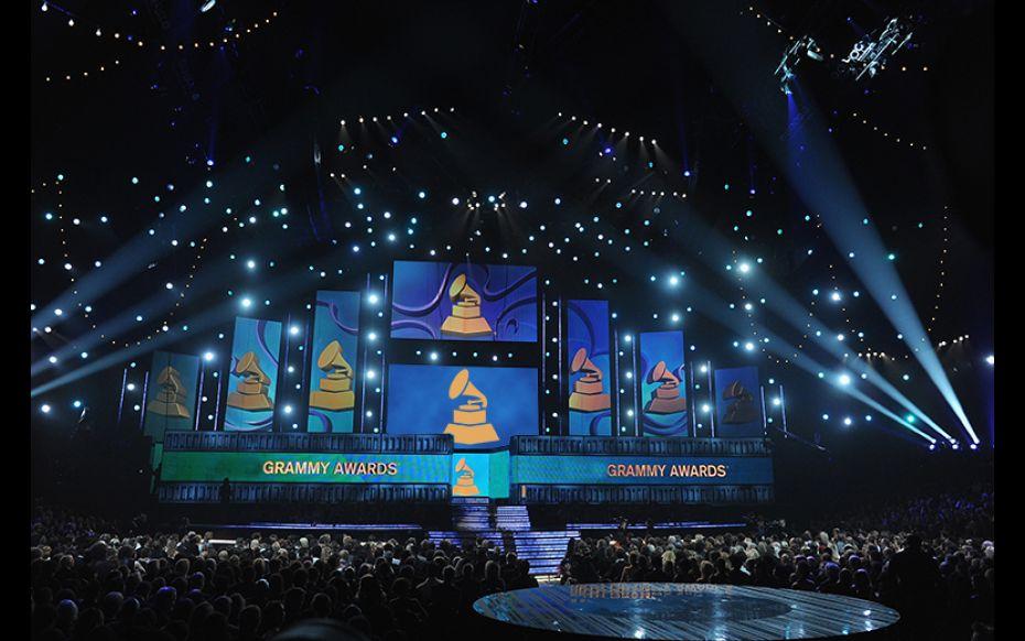 2017 Grammy Awards Nominations: la lista completa [breaking news]