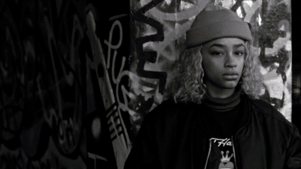 The XX – Guarda il nuovo videoclip di 'Say Something Loving'