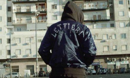Francesco Lettieri su Liberato: io ti giuro che torno a casa e ci faccio un film [intervista]