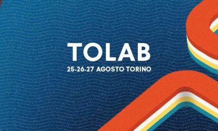 TOLAB: il progetto dedicato alla formazione e all'innovazione realizzato da TODAYS Festival
