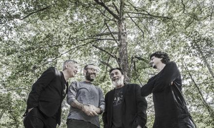 Microcosmi L'Arte dell'Incontro: Sabato a Varese con Renato Pozzetto e Deproducers