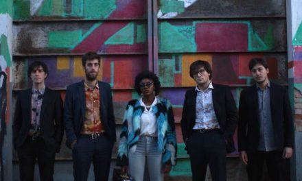 Intervista agli Alley: la melodia sognante che trasuda pailettes di cui non potrete più fare a meno