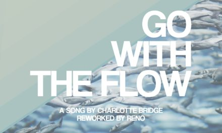 [B&S Premiere] Reno – Go with the flow (Charlotte Bridge) Rework