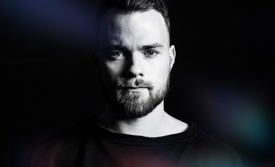 "CONTEST: ÁSGEIR arriva in Italia. Vinci una copia dell'album ""Afterglow""."