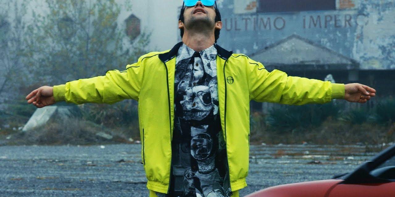 Le ultime uscite italiane del 2017 che dovresti ascoltare oggi