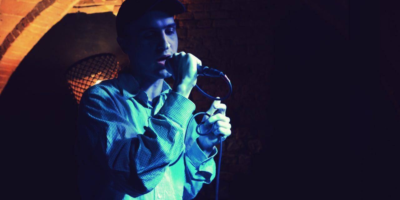 Le foto di Generic Animal live a Concerteeno