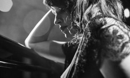 TENER-A-MENTE: Il Festival del Vittoriale dopo Franz Ferdinand annuncia Norah Jones