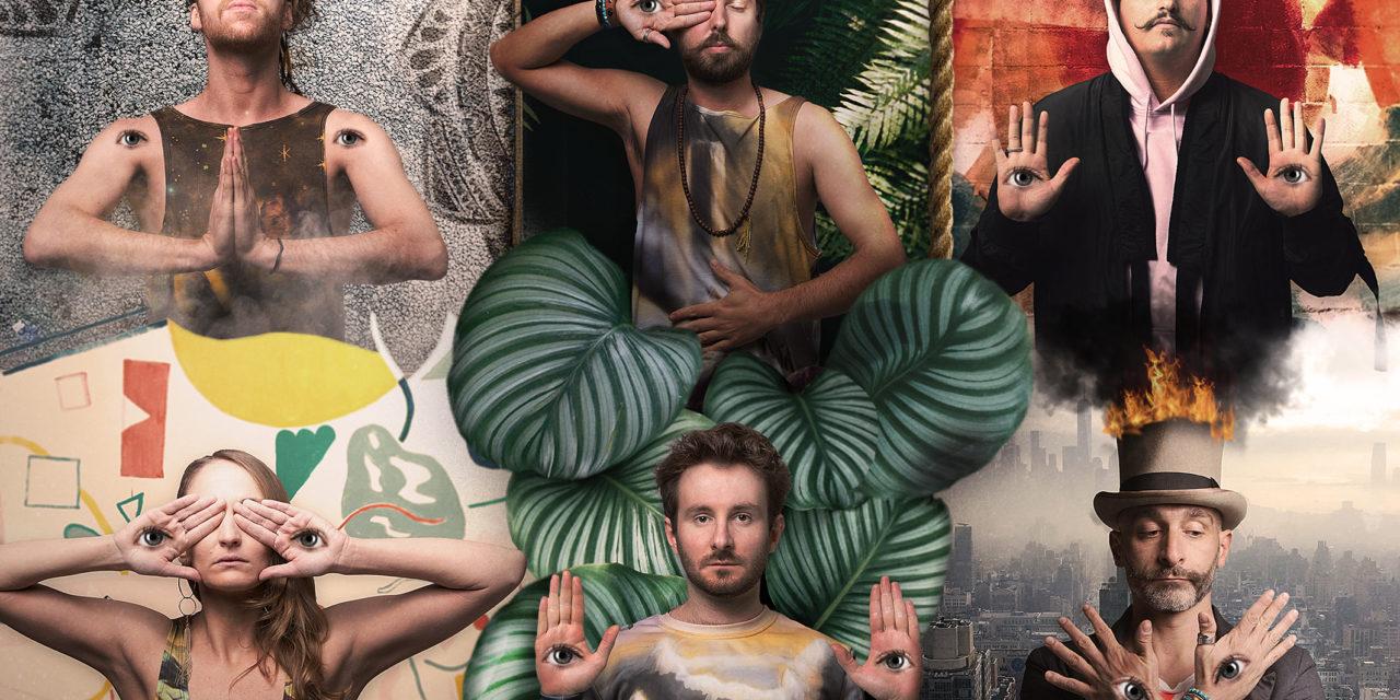 The Sweet Life Society: La nostra estate in una playlist x B&S