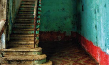 BOOKS: La perdita degli anni, i racconti visionari di Vito Ferro in libreria