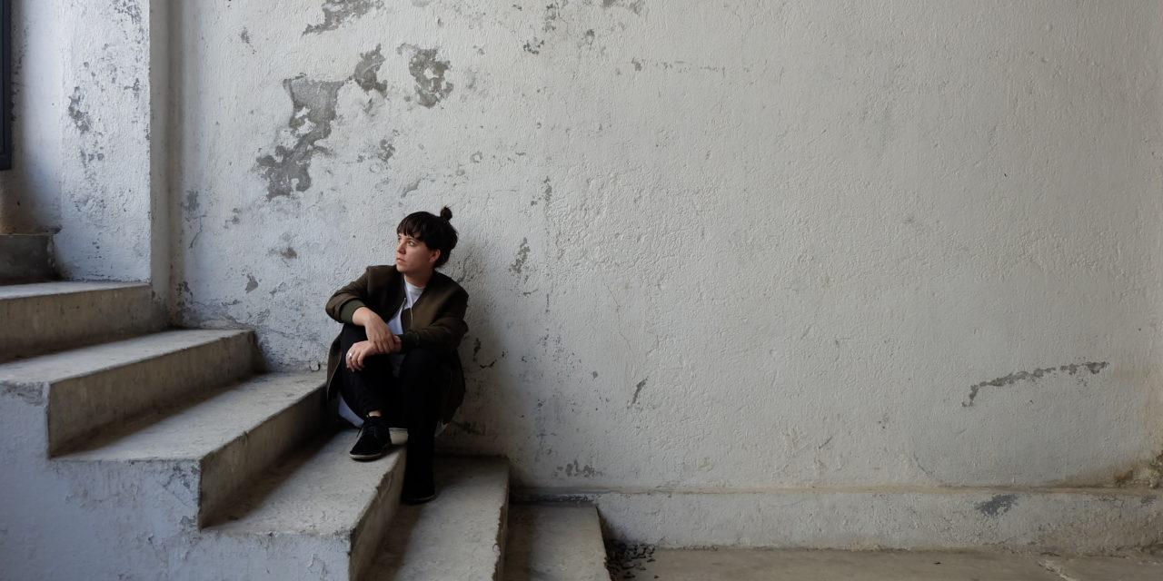 "Intervista a Foxtrott: ""Meditations è un arco emozionale, un viaggio"" [IT & ENG text]"