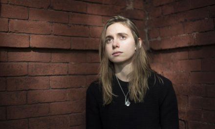 Julien Baker: il volto più talentuoso del nuovo indie folk al Circolo Ohibò