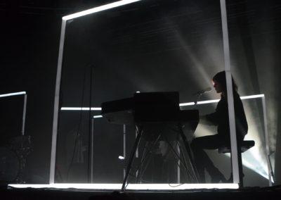 charlotte gainsbourg | Fabrique Milano