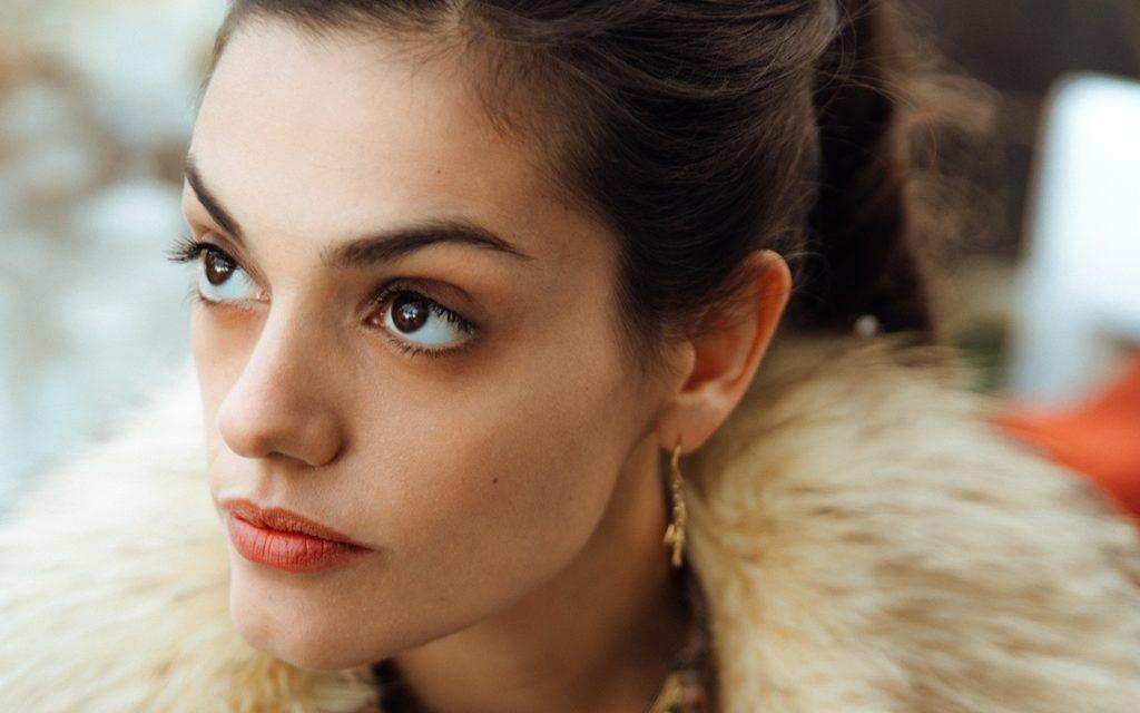 Margherita Vicario è la nuova quota rosa della musica indipendente italiana. Leggi l'intervista
