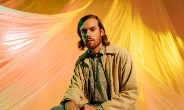 I Wild Nothing in arrivo nel weekend al Covo Club Bologna