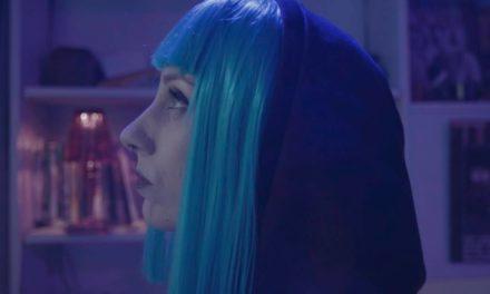"""Odessa ci raccontano traccia dopo traccia il disco d'esordio """"Neon Love"""""""