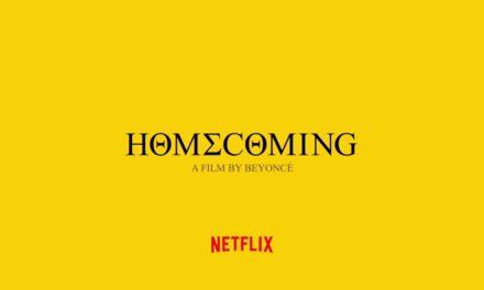 Homecoming è il documentario su Beyoncé che ti farà (di nuovo) innamorare di lei