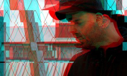 """go-Dratta ci racconta traccia dopo traccia """"New Probe"""", il suo primo album"""