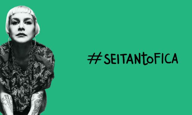 #SEITANtoFICA: Capelli