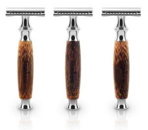 bambaw-double-edge-safety-razor-with-long-bamboo-handle_786_1024x