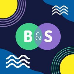 B&S Team