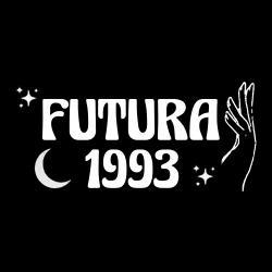 FUTURA 1993