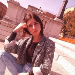 Ilaria Rapa