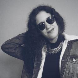 Isabella Benaglia