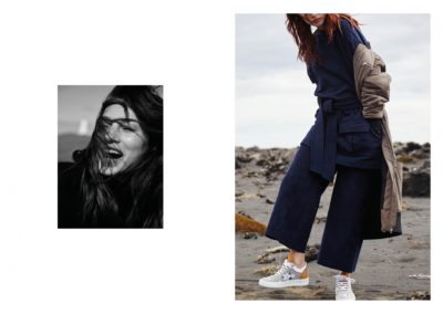AW16_CAMPAIGN22-1920x1358