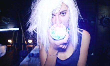 OROSCOPO – il nuovo singolo di CALCUTTA [new video]