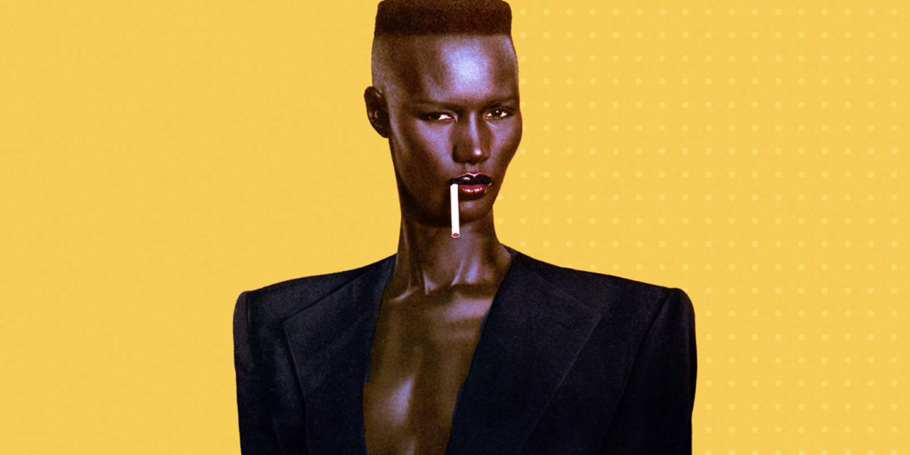 Afropunk Fest London: Grace Jones rimpiazza M.I.A. [breaking news]