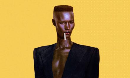 Afropunk Fest London: Grace Jones rimpiazza M.I.A. [breaking news]