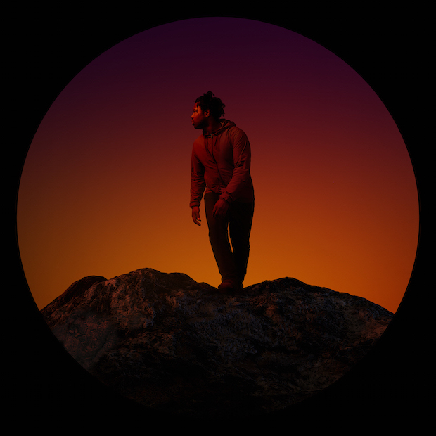 "Sampha: ""Blood On Me"" il nuovo singolo estratto dal debut album Process [video]"