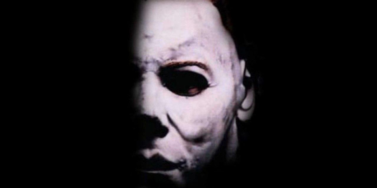 Non è la solita lista, puntata Halloween.