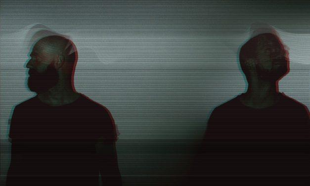 Optogram: immagini dal profondo dell'anima [intervista]