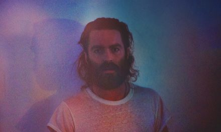 "Nick Murphy (fka Chet Faker): ""Stop Me (Stop You)"" primo singolo del nuovo album"