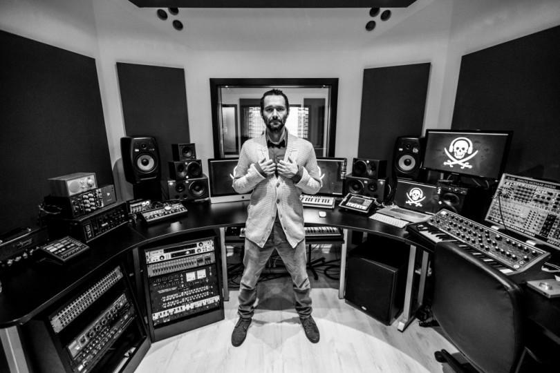 BOOSTA: La nuova musica italiana contemporanea ed intelligente