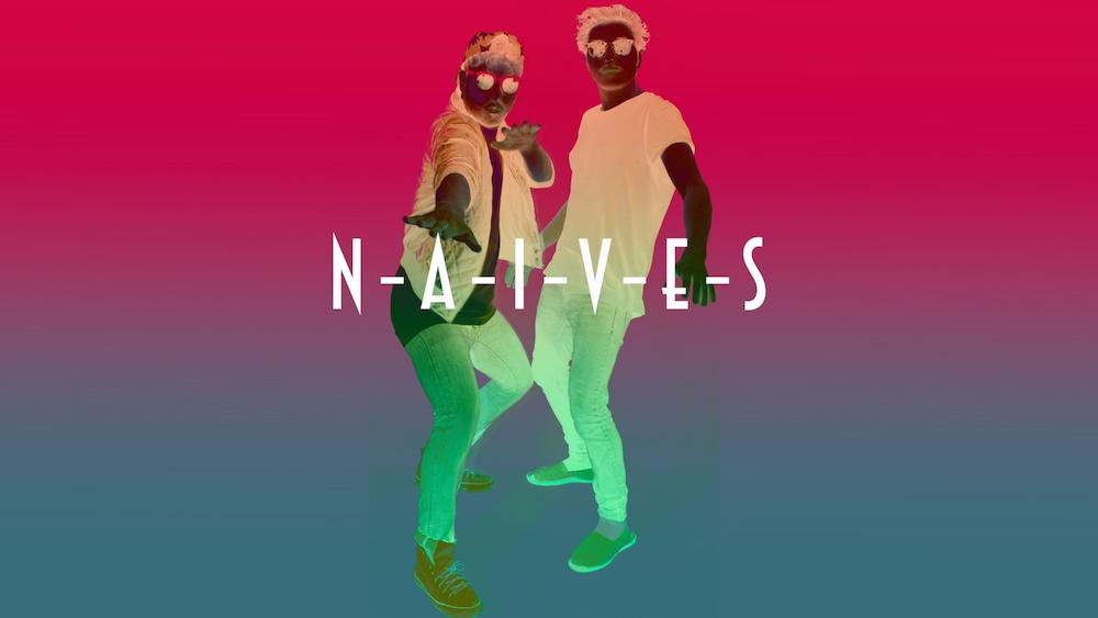 """N-A-I-V-E-S: il nuovo singolo """"Crystal Clear"""" anticipa il debut album [video]"""