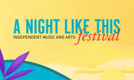 OF MONTREAL, KAP BAMBINO e PIXX protagonisti di A NIGHT LIKE THIS FESTIVAL [breaking news]