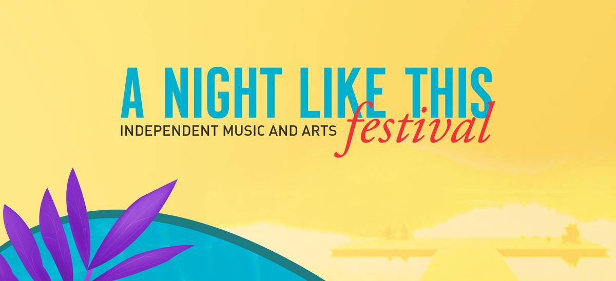 OF MONTREAL, KAP BAMBINO e PIXX protagonisti di A NIGHT LIKE THIS FESTIVAL [breaking news]